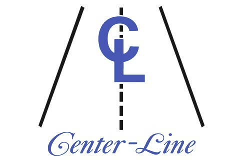 Center-Line Trailers