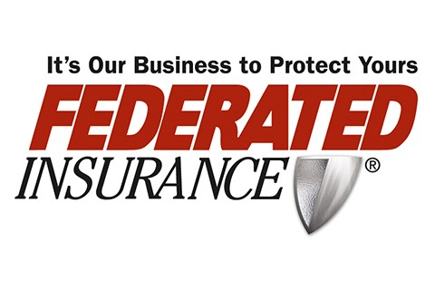 Federated Mutual Insurance Company