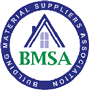 Building Material Suppliers Association Buyers Guide